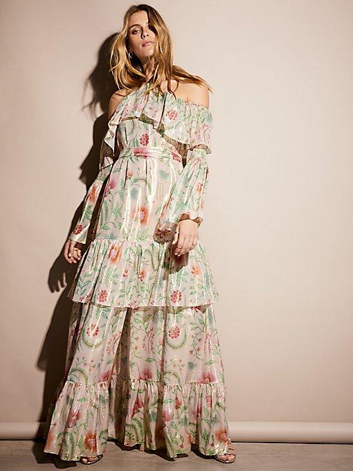 Product Image: Maier礼服