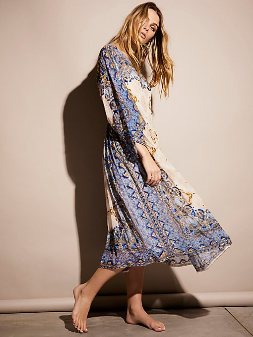 Product Image: One Day Midi Dress