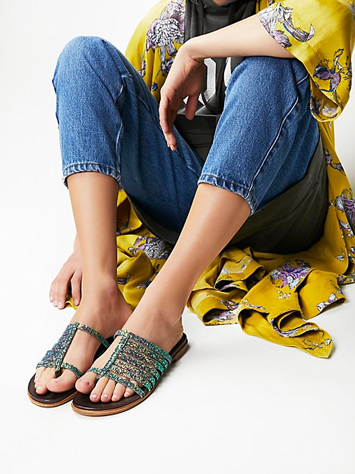 Product Image: Prism Sandal