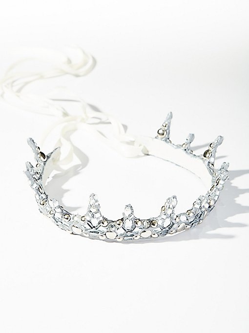 Product Image: Disco Ball Crown
