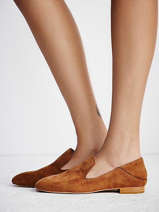 Product Image: Vix Slip On Loafer