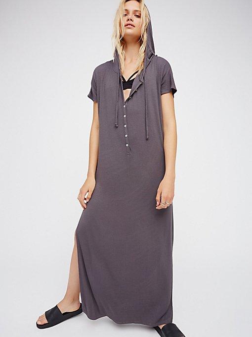 Product Image: Avalon Maxi Dress
