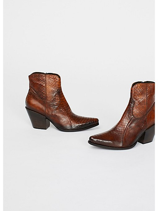 Product Image: South Branch Ankle Boot