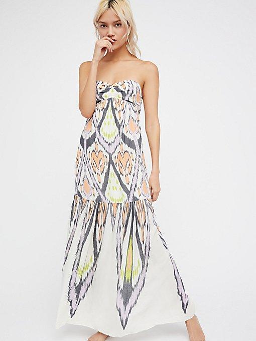 Product Image: Mojave Maxi Dress
