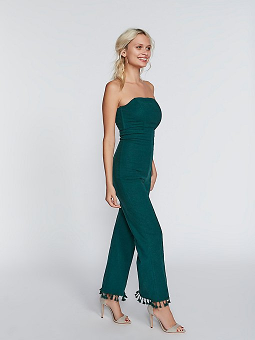 Product Image: Naples Jumpsuit