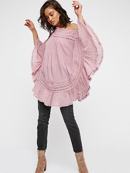 Product Image: Algarve裙衫