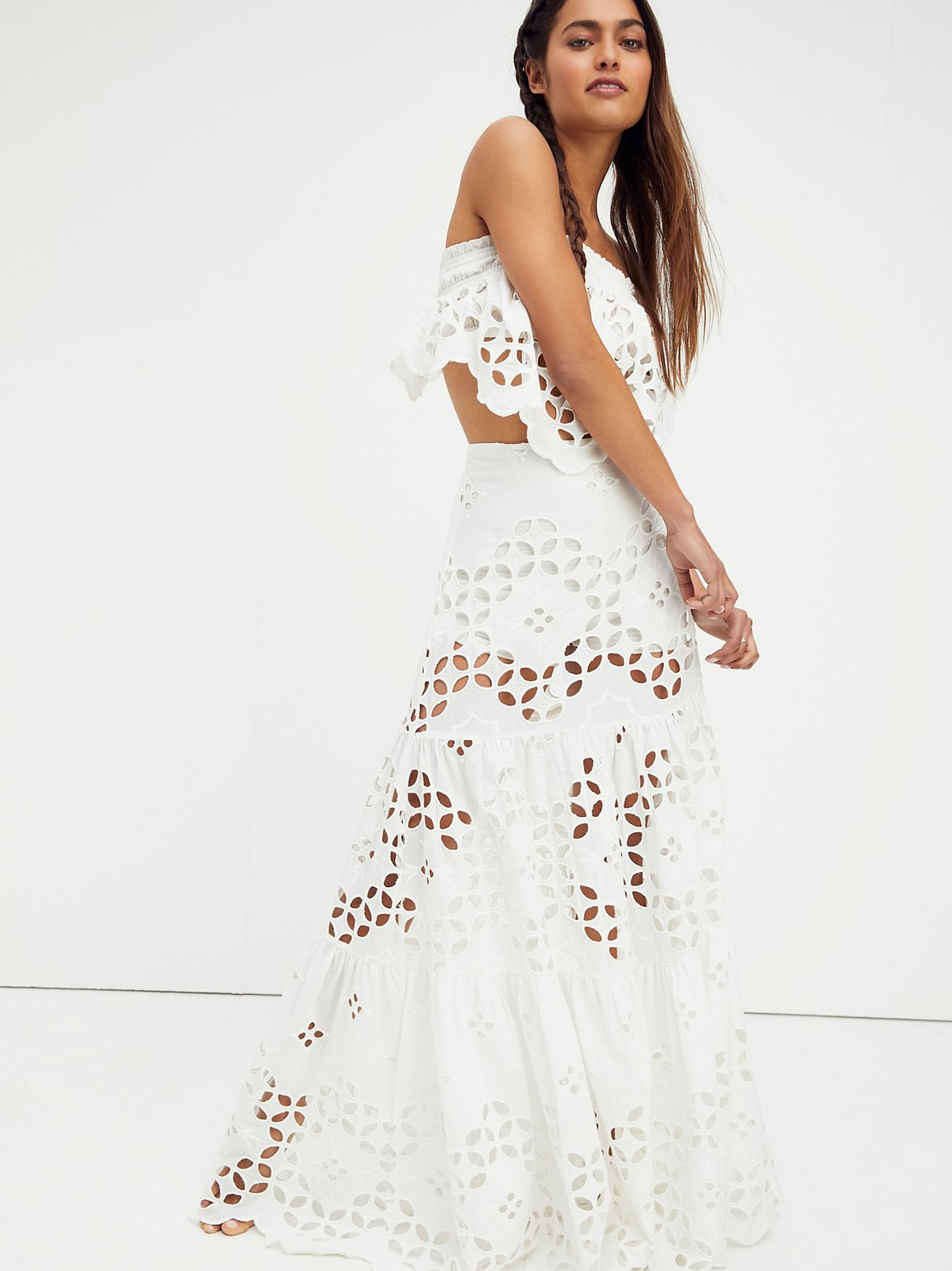 Party Dresses, Lace Dresses & Sequin Dresses | Free People
