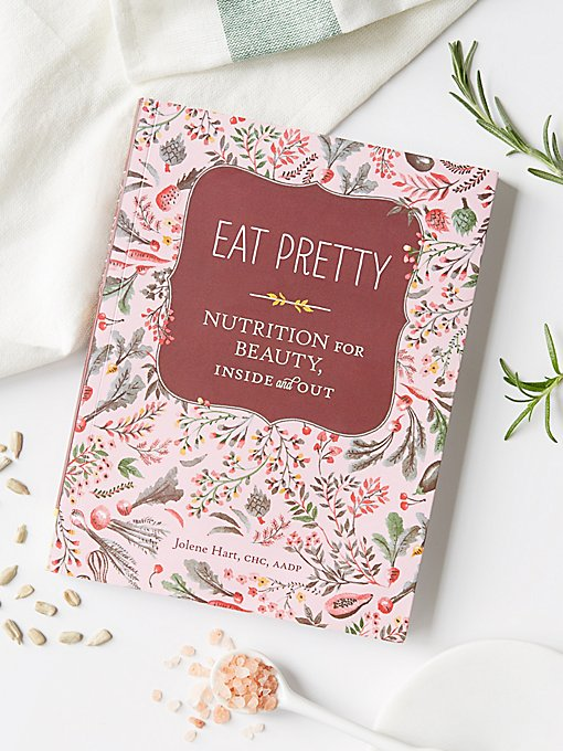 Product Image: Eat Pretty