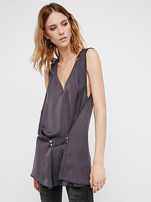 Product Image: Elsa Mini Dress