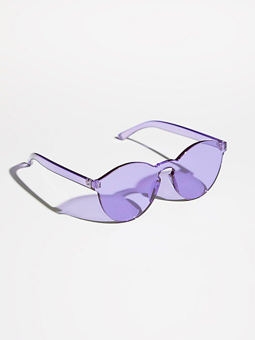 Product Image: Spectrum Sunnies