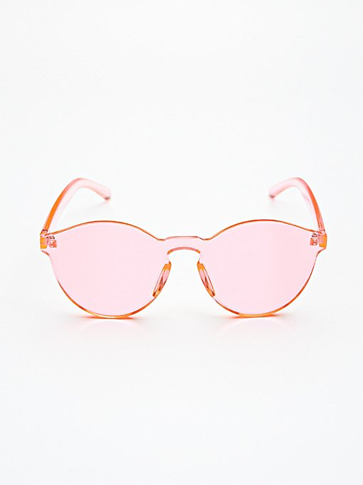 Product Image: Spectrum Sunglass