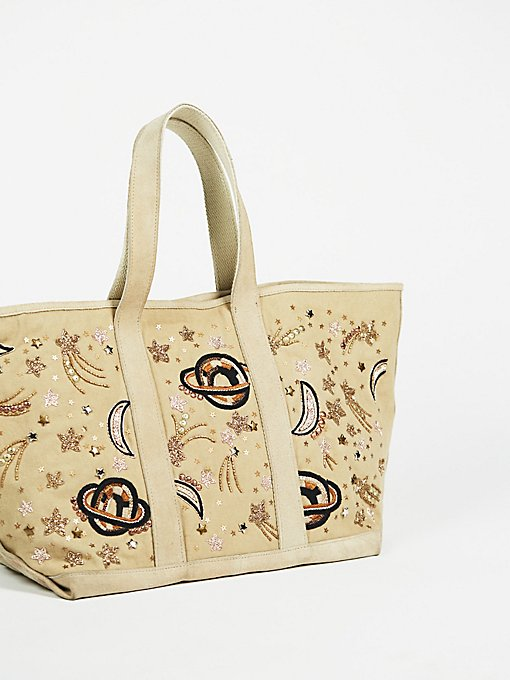 Product Image: Solstice Tote