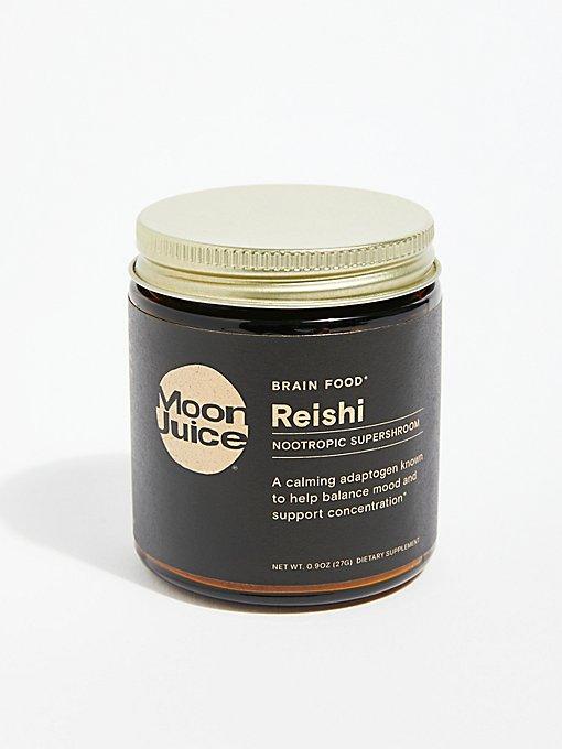 Product Image: Reishi