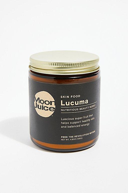 Product Image: Lucuma