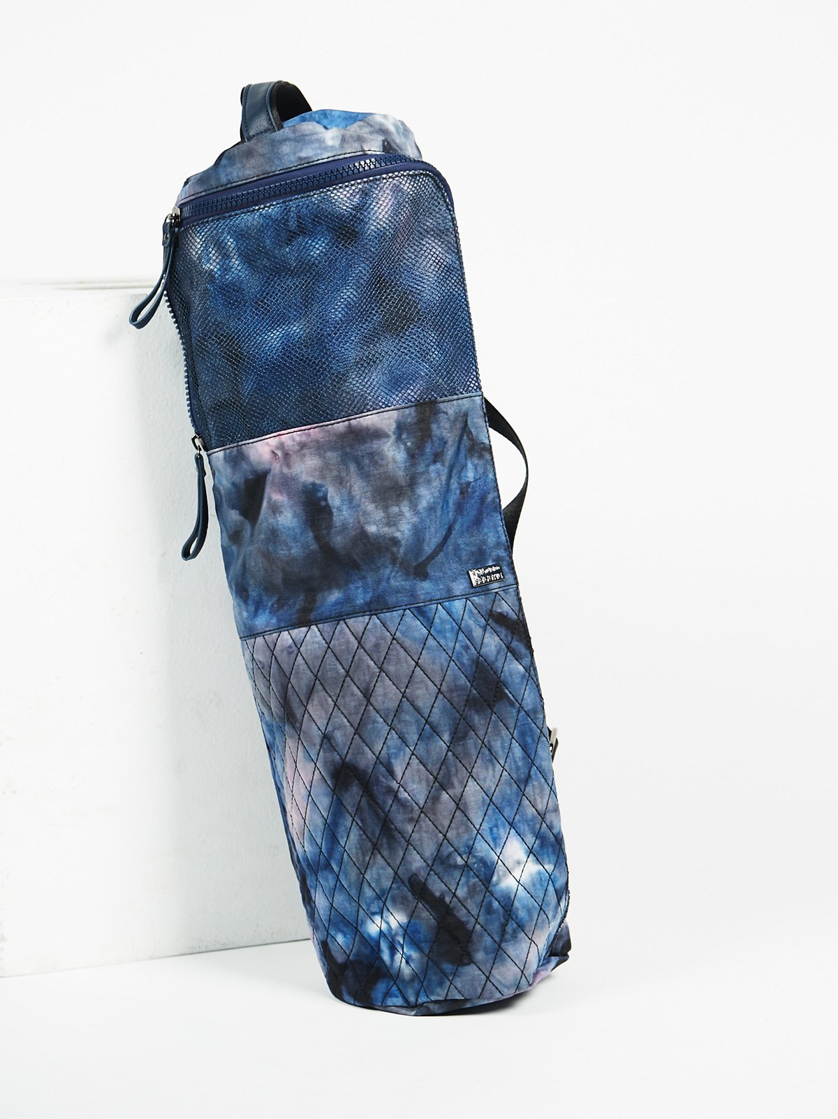 Karma Yoga Bag