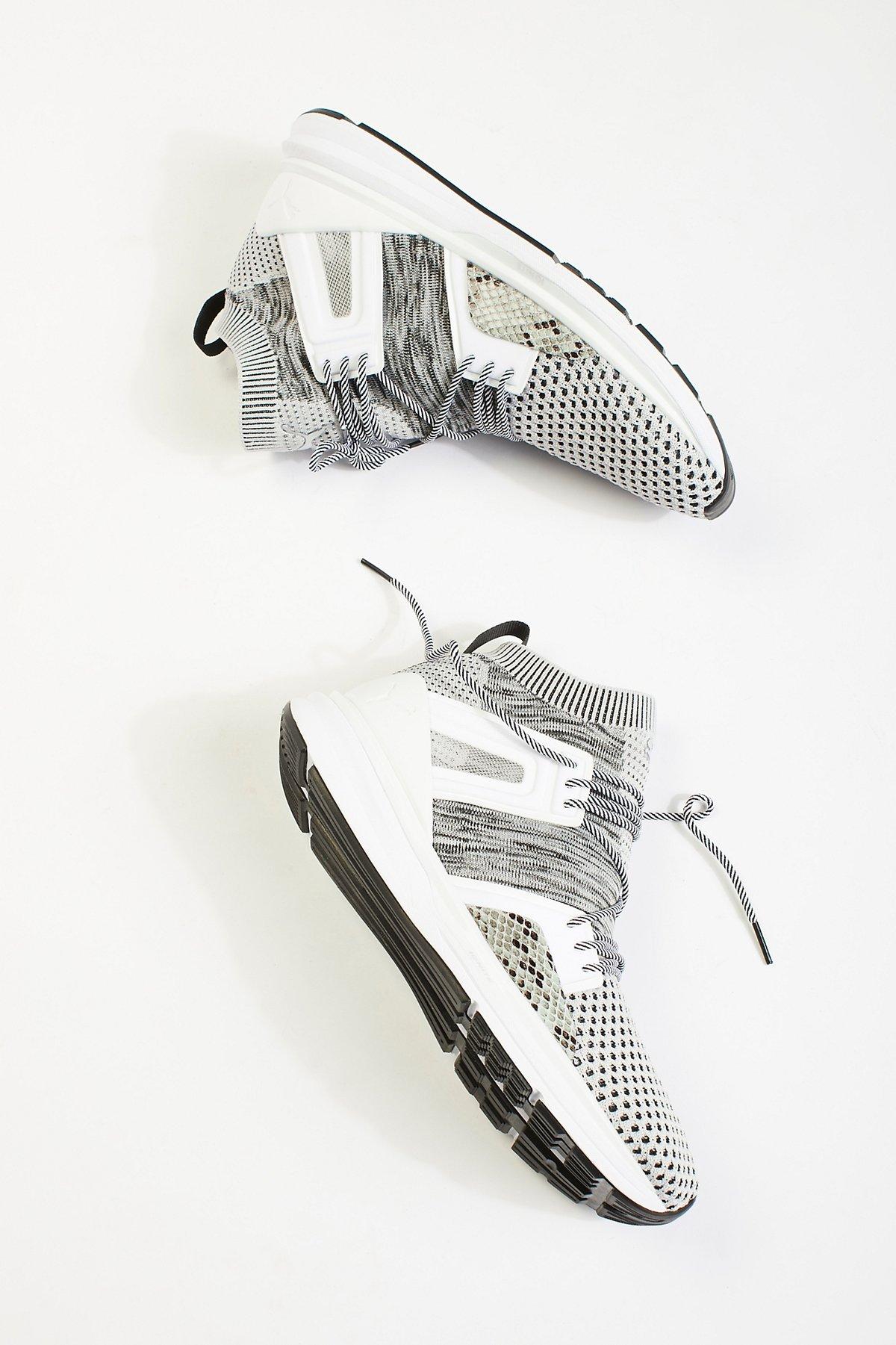 B.O.G Limitless跑步鞋