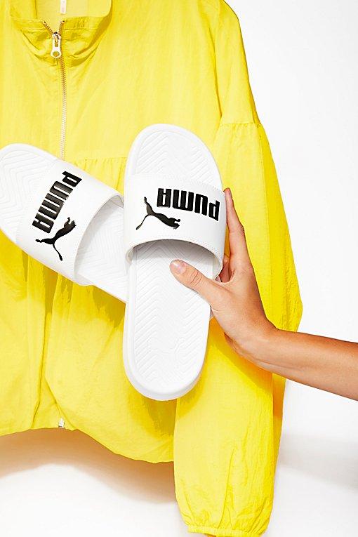 Product Image: Puma Popcat Slide Sandal