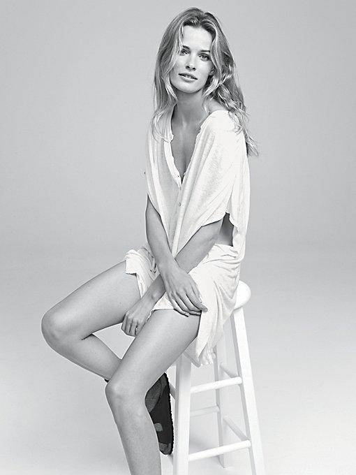 Product Image: Marrakesh迷你连衣裙