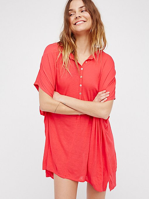Product Image: Marrakesh Mini Dress