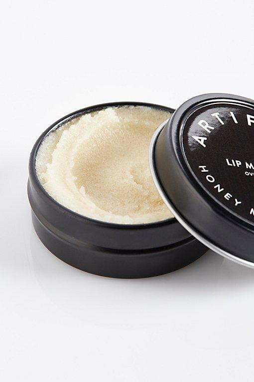 Product Image: Honey Marshmallow Lip Masque