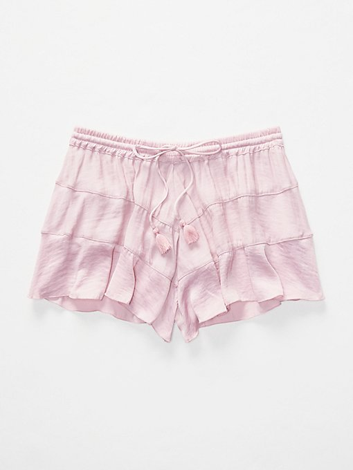 Product Image: Flirty Flirty Short