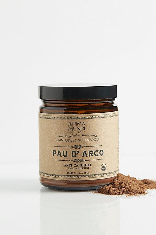 Product Image: Pau D'Arco