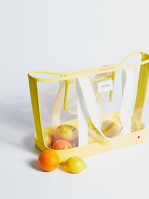 Product Image: Graham托特包