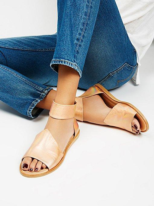 Product Image: Elixir凉鞋
