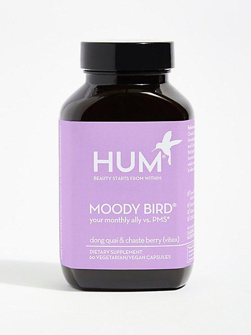 Product Image: Moody Bird