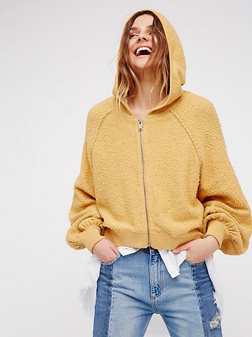 Product Image: I'm So Happy帽衫