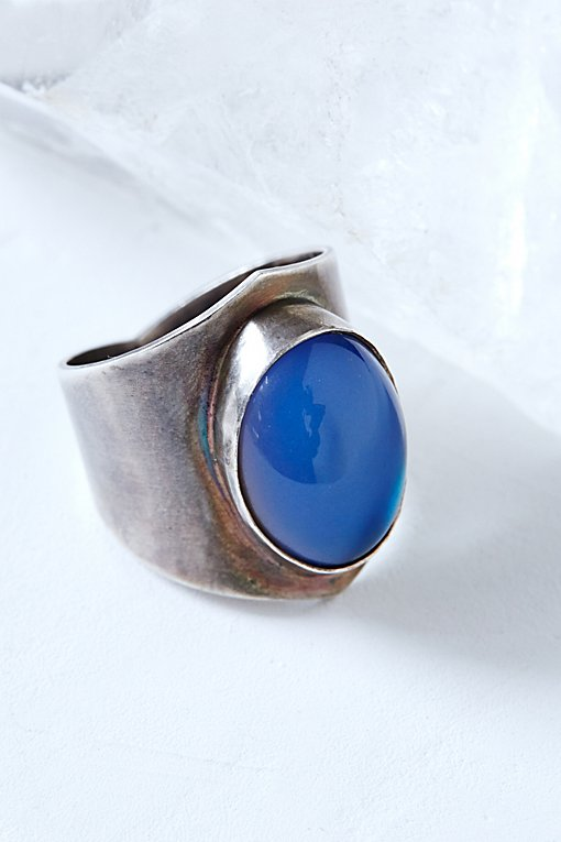 Product Image: The Mood Ring