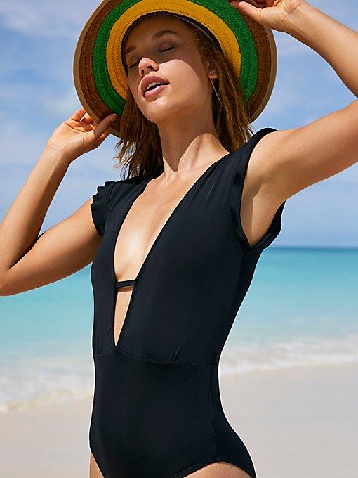 Product Image: Sophia One Piece Swimsuit