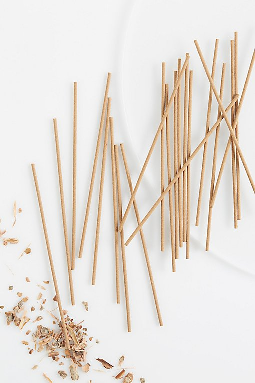 Product Image: Incense Sticks