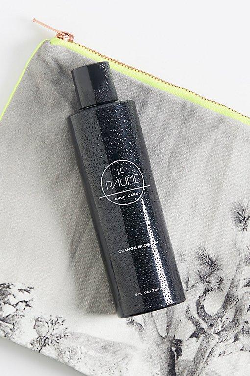 Product Image: Le Paume Bikini Wash