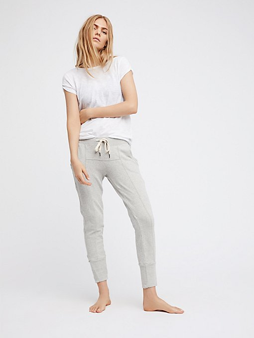 Product Image: Maverick慢跑裤