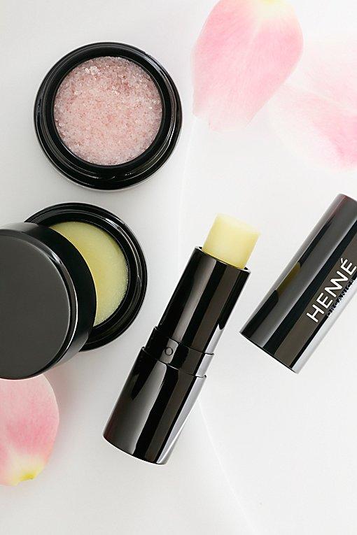 Product Image: 唇妆系列