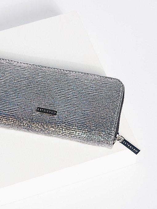Product Image: Stargazer钱夹