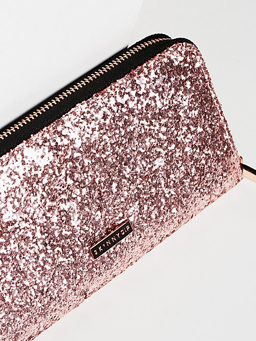 Product Image: Stargazer Wallet
