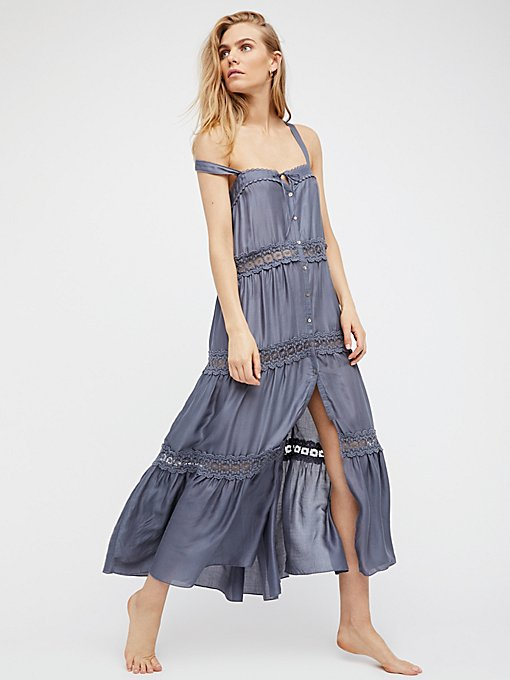 Product Image: Helena衬裙