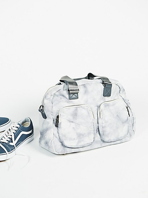 Product Image: Limitless Duffel