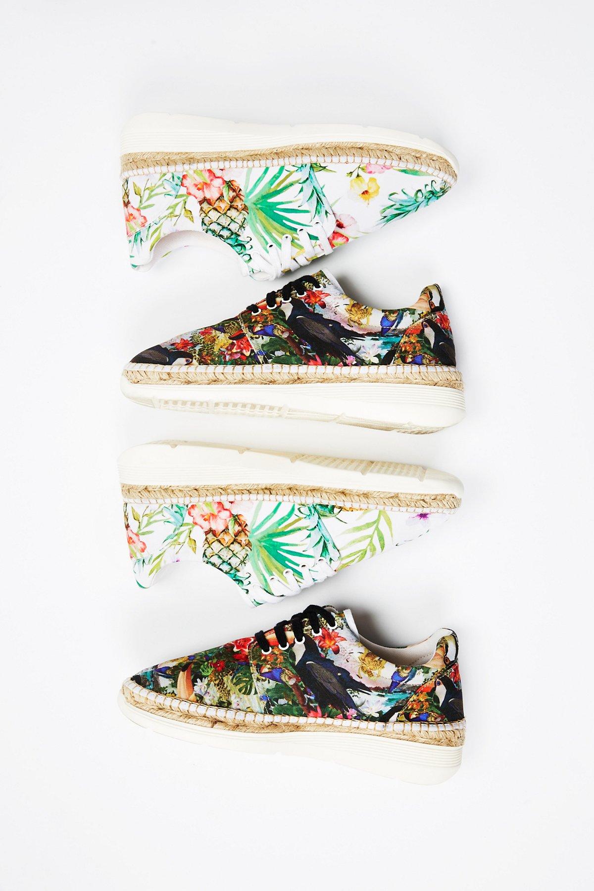 Jackson Sneaker