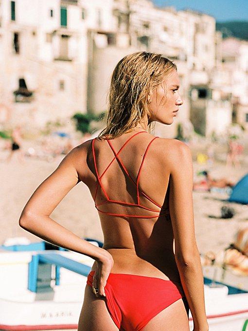 Product Image: Alapio Bikini Top