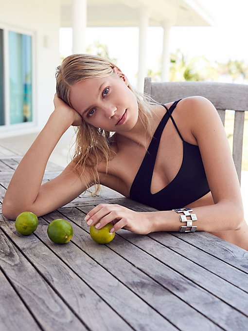 Product Image: Queensland Bikini Top