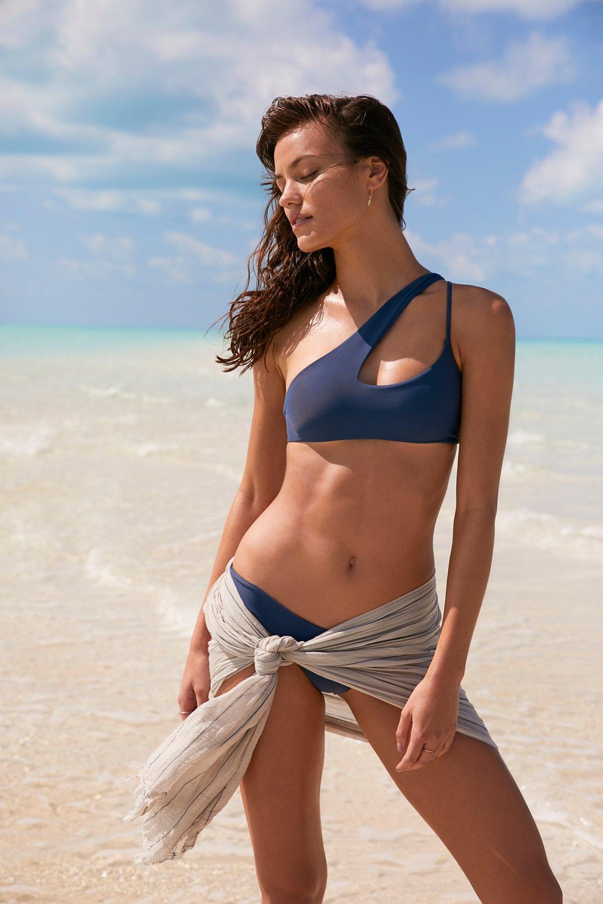 Queensland Bikini Top