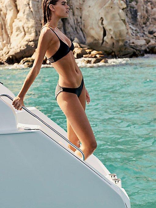 Product Image: Zuma Bikini Bottom
