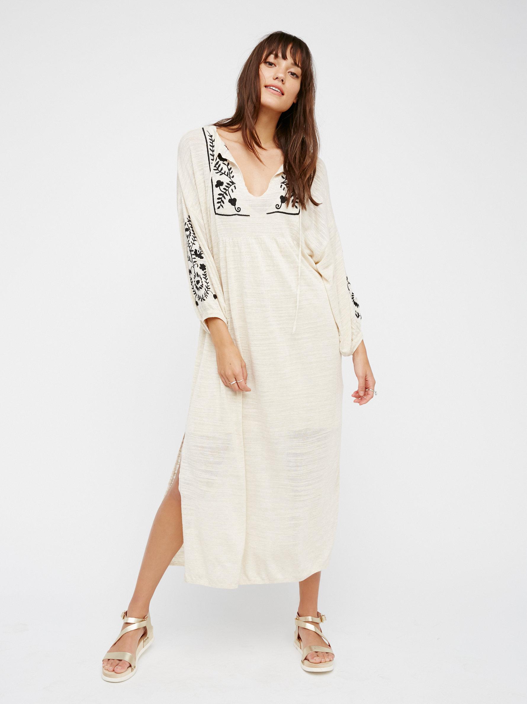 Dresses on Sale | Free People