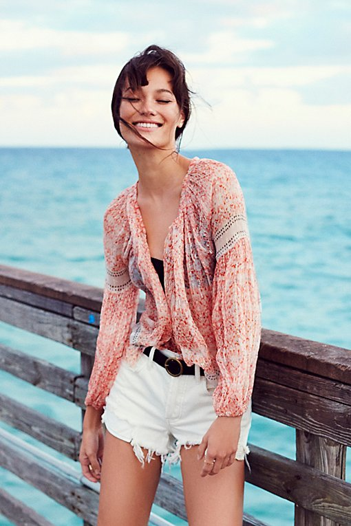 All Sale Items Free People