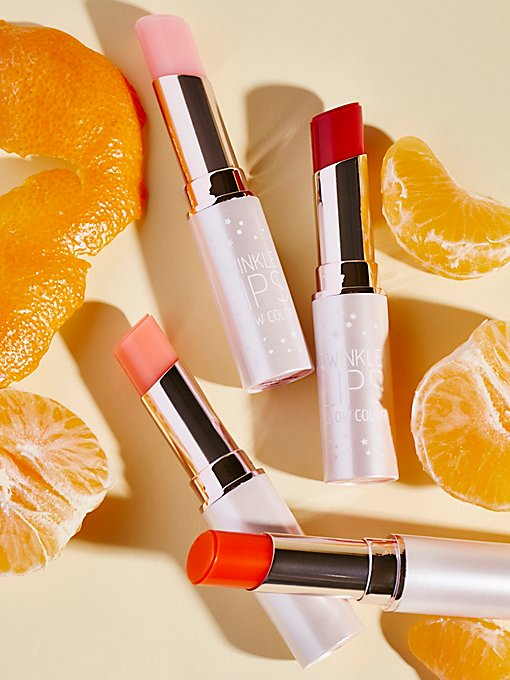 Product Image: Twinkle Lips Glow