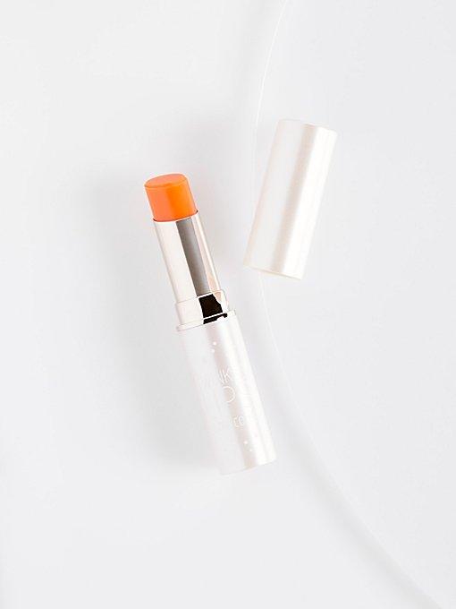 Product Image: Twinkle闪亮唇彩