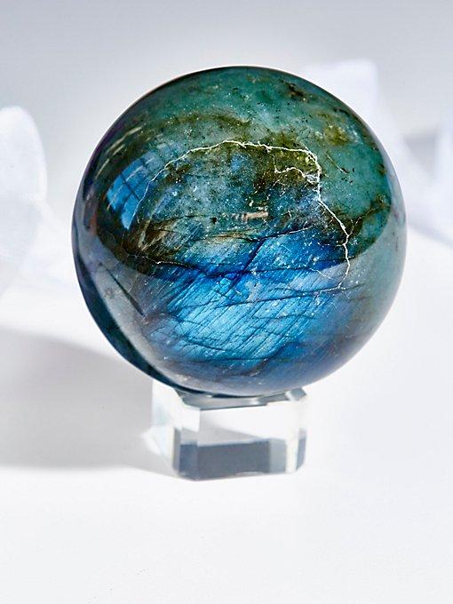 Product Image: Borealis水晶